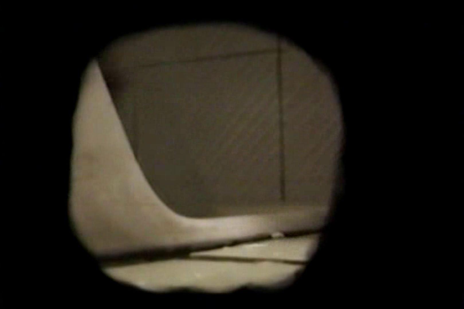 盗撮 女子洗面所3ヶ所入ってしゃがんで音出して プライベート   和式  109連発 61