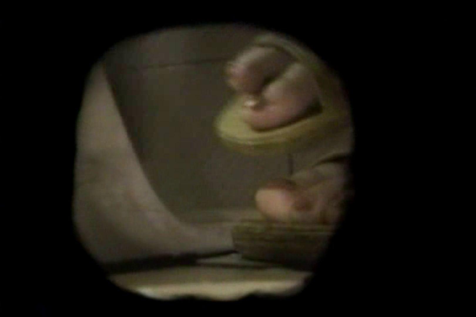 盗撮 女子洗面所3ヶ所入ってしゃがんで音出して 洗面所 オマンコ無修正動画無料 109連発 63
