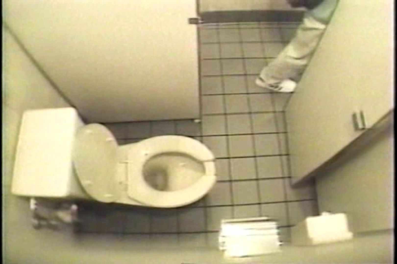 盗撮 女子洗面所3ヶ所入ってしゃがんで音出して 洗面所 オマンコ無修正動画無料 109連発 87