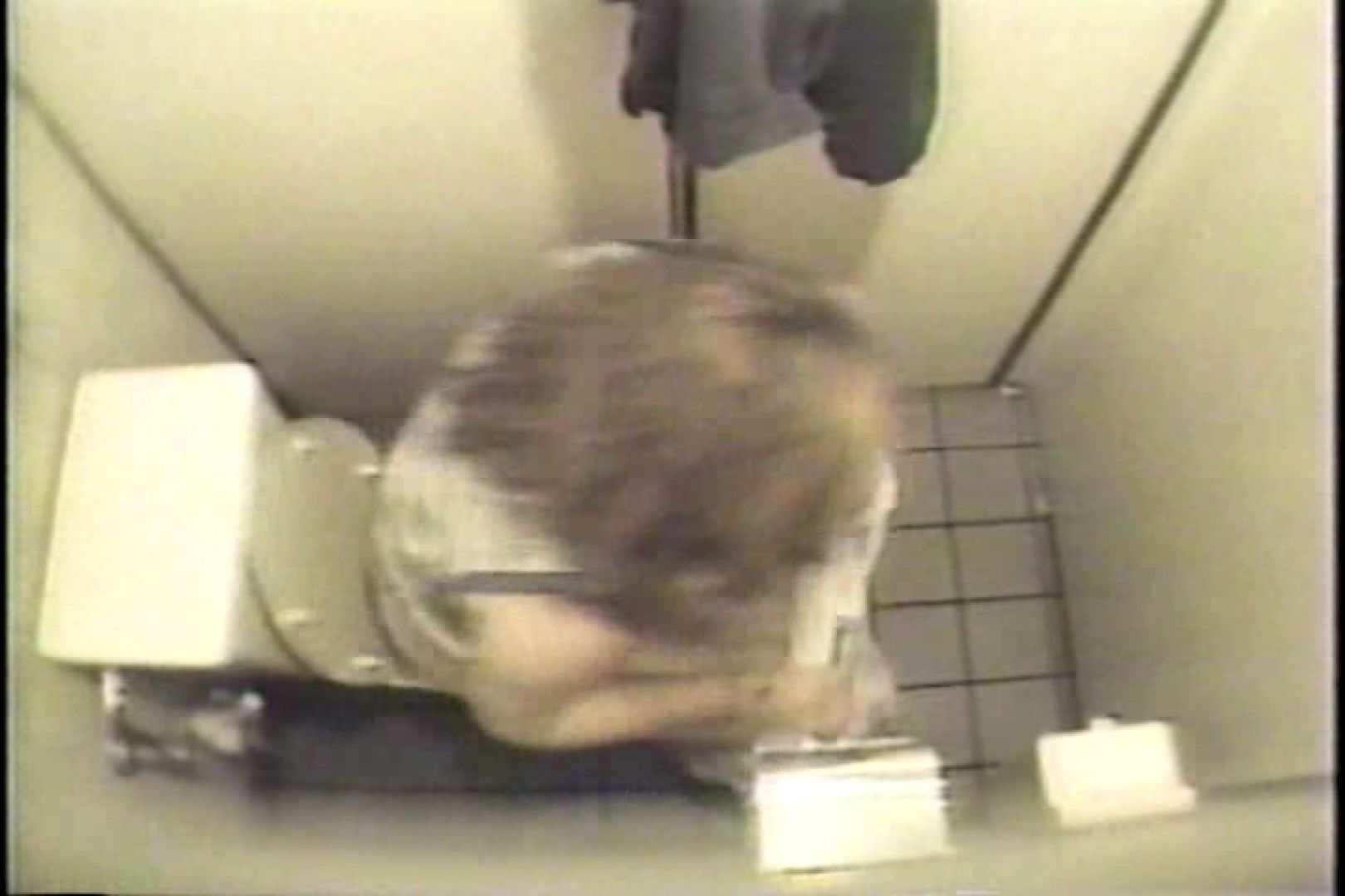 盗撮 女子洗面所3ヶ所入ってしゃがんで音出して 洗面所 オマンコ無修正動画無料 109連発 95