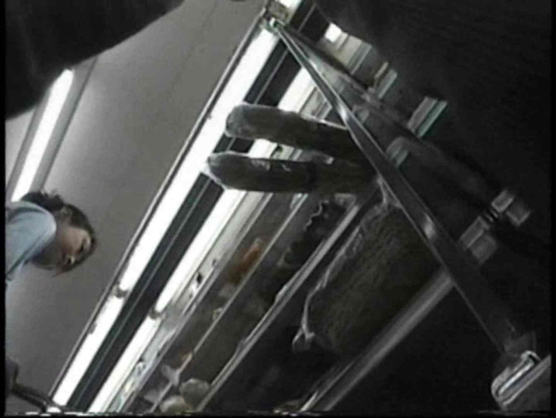 北の国から~2012お水パンチラ編~Vol.3 萌えギャル オマンコ動画キャプチャ 88連発 77