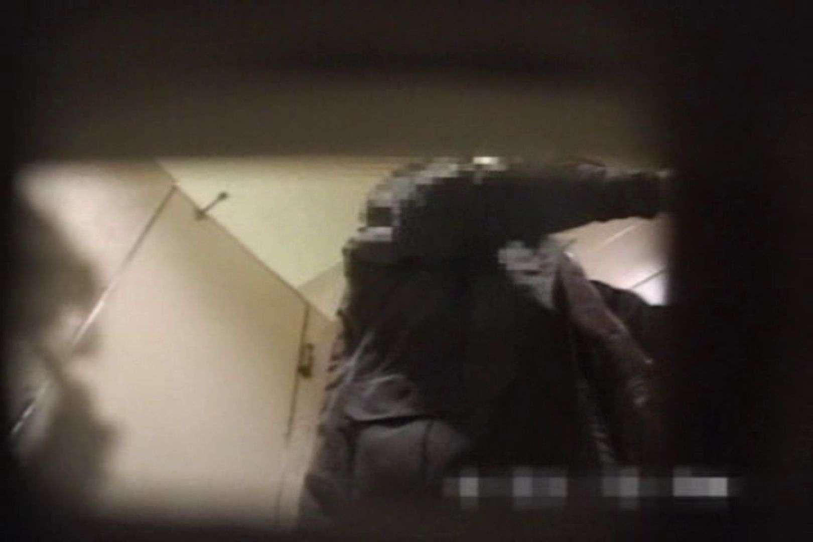 STY-013 実録!2カメde女子洗面所 名作 のぞき動画画像 52連発 2