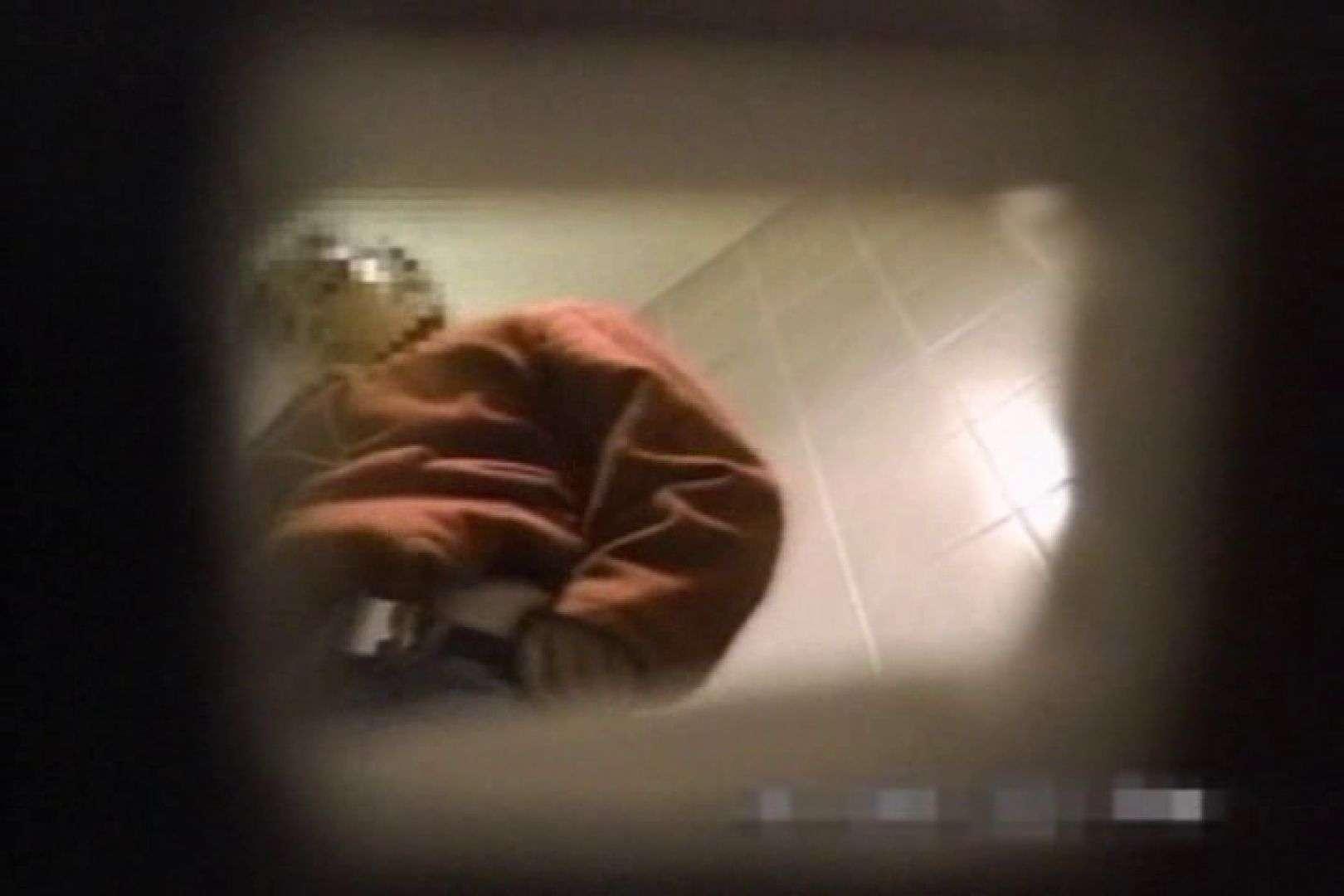 STY-013 実録!2カメde女子洗面所 名作 のぞき動画画像 52連発 14
