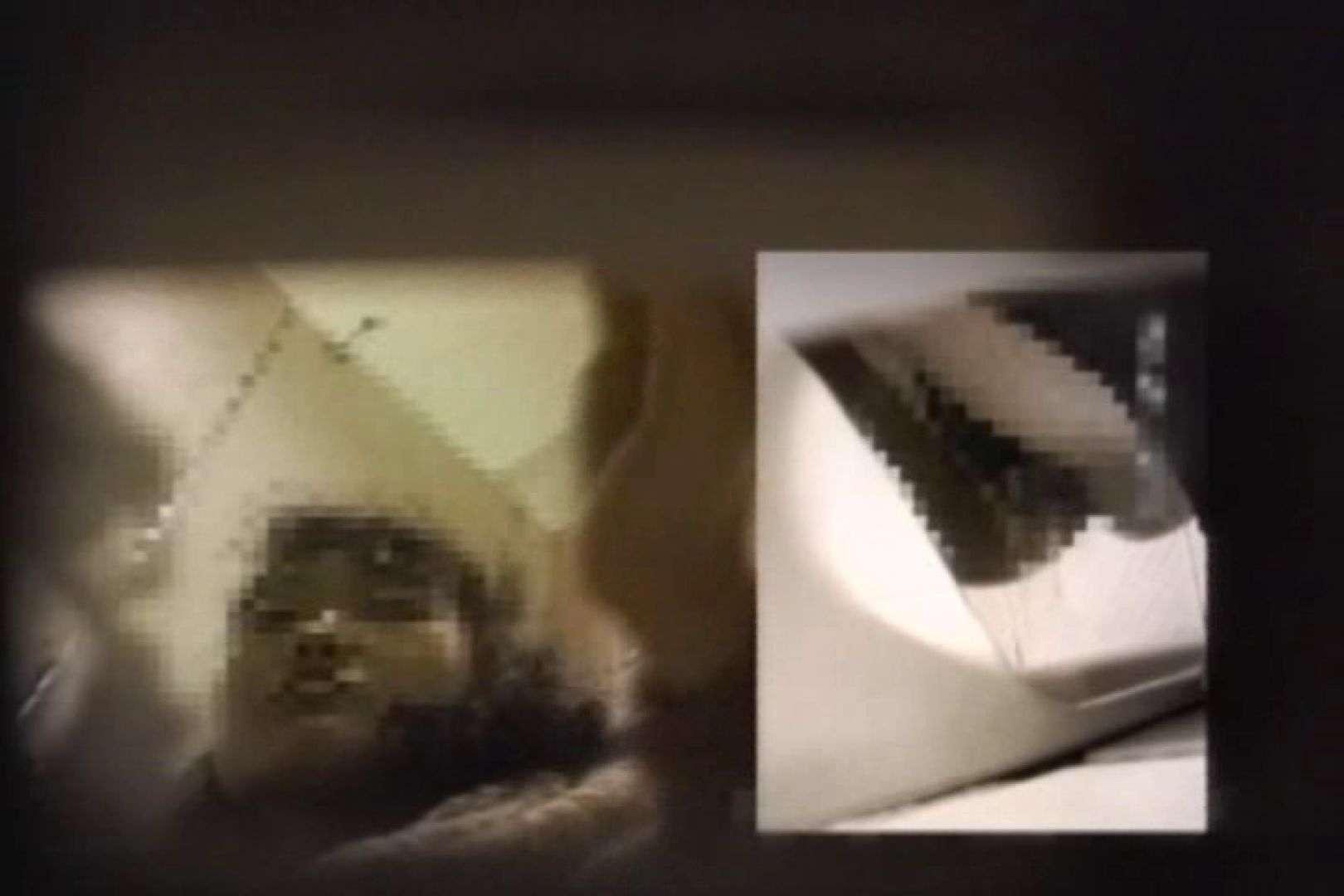 STY-013 実録!2カメde女子洗面所 名作 のぞき動画画像 52連発 17