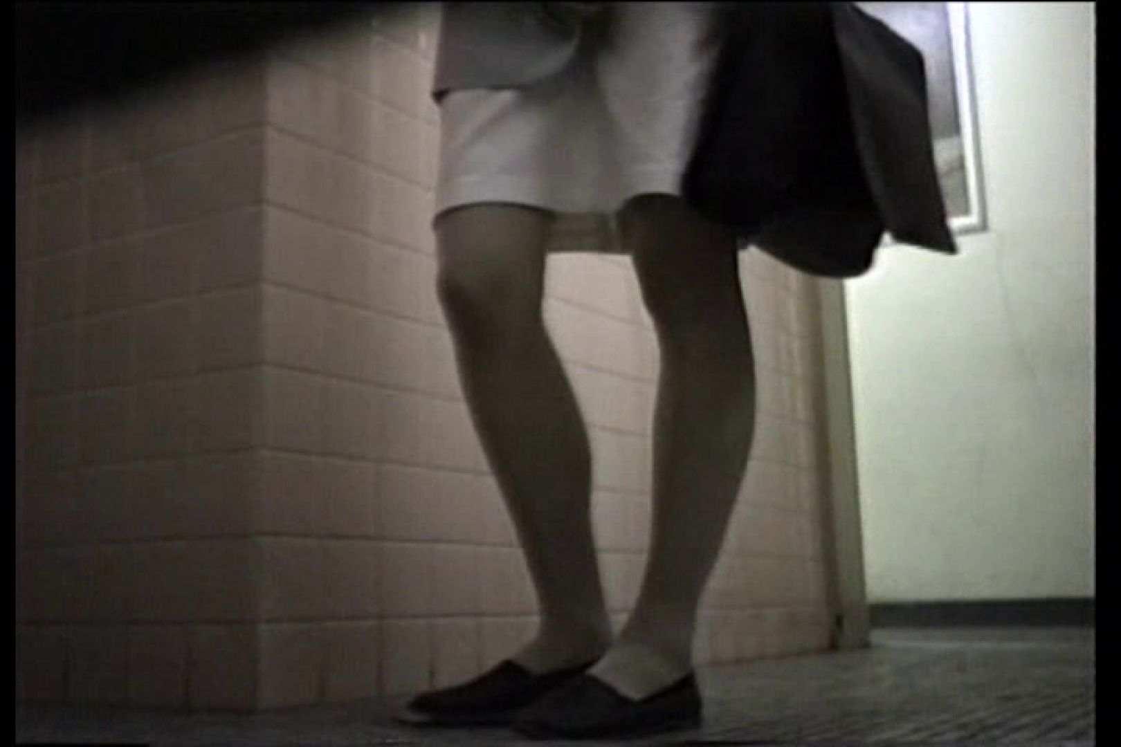 STY-017 女子大生● 独占!生中継! 萌え女子大生  75連発 70