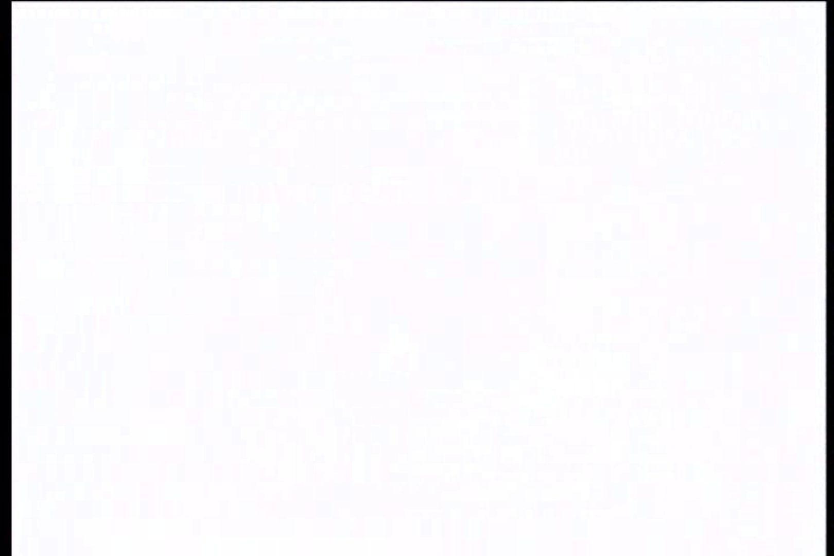 STY-017 女子大生● 独占!生中継! 萌え女子大生   お尻  75連発 75