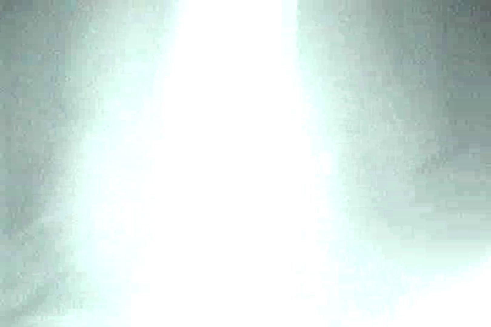 充血監督の深夜の運動会Vol.106 美女   OL女体  46連発 1