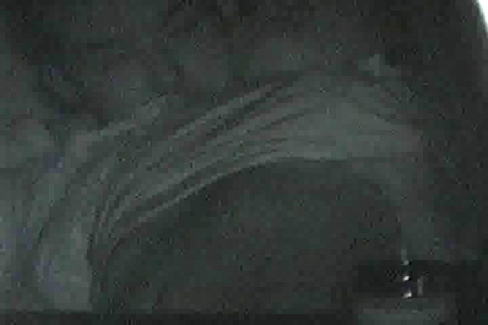充血監督の深夜の運動会Vol.106 車 スケベ動画紹介 46連発 3