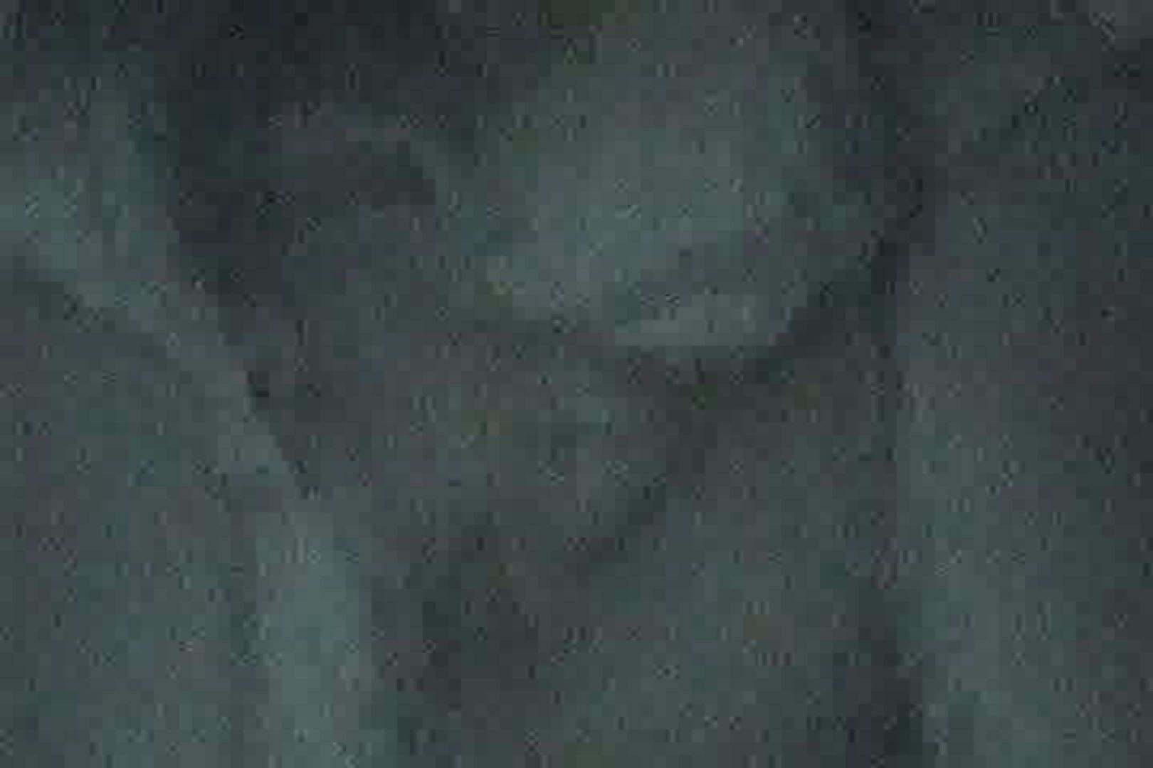 充血監督の深夜の運動会Vol.106 美女   OL女体  46連発 21