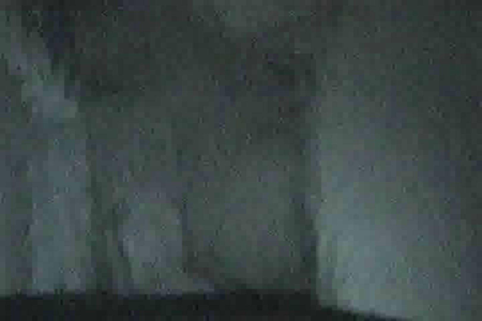 充血監督の深夜の運動会Vol.106 美女   OL女体  46連発 25