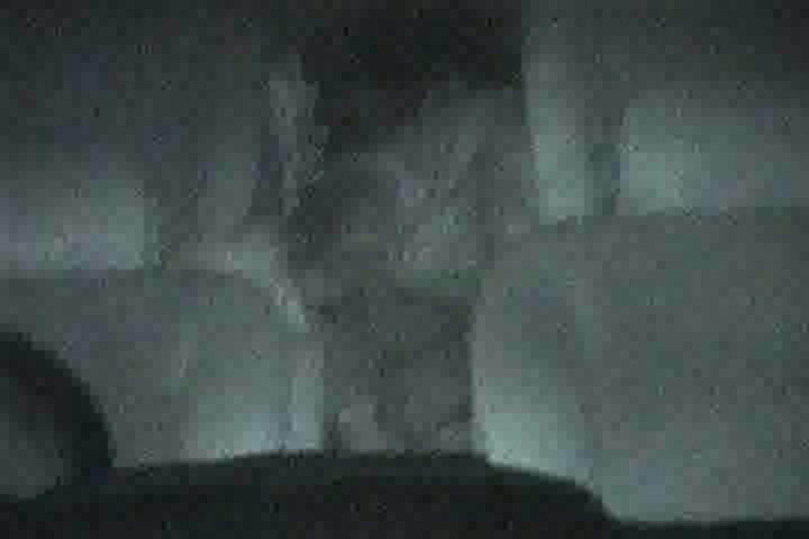 充血監督の深夜の運動会Vol.106 マンコ AV動画キャプチャ 46連発 26