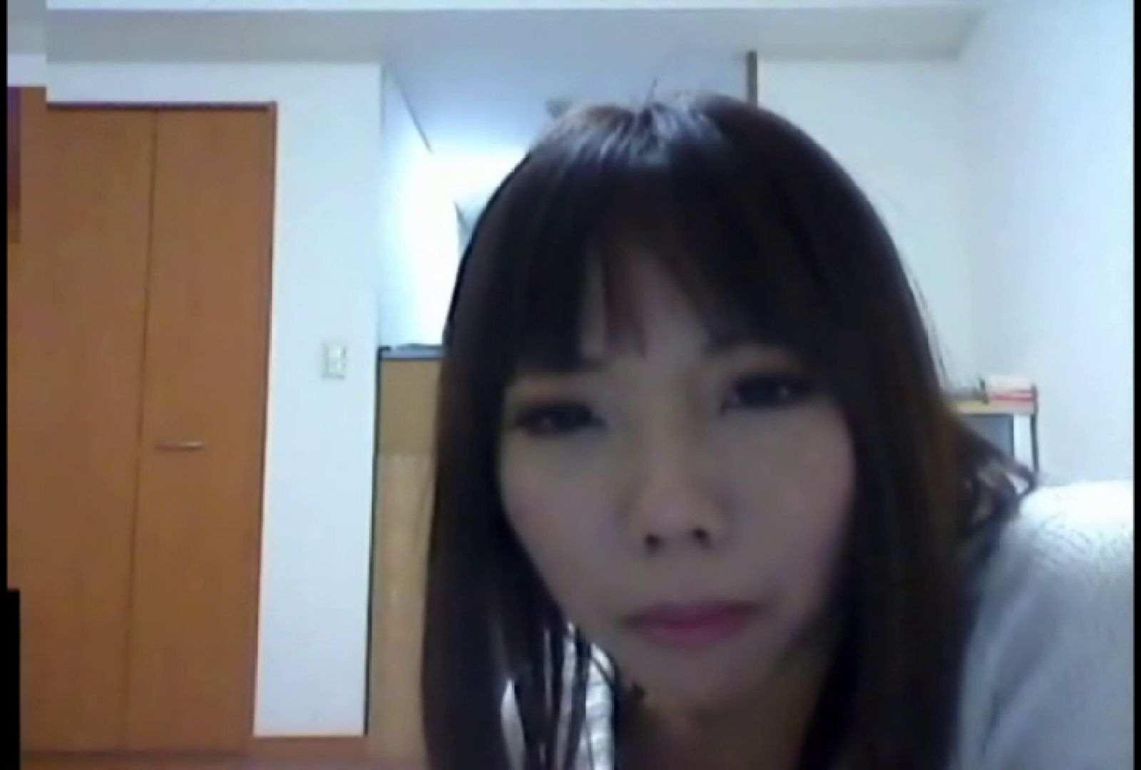 電魔王さんの「盗撮の部屋」No.10 美加 No.2 女体盗撮  82連発 4