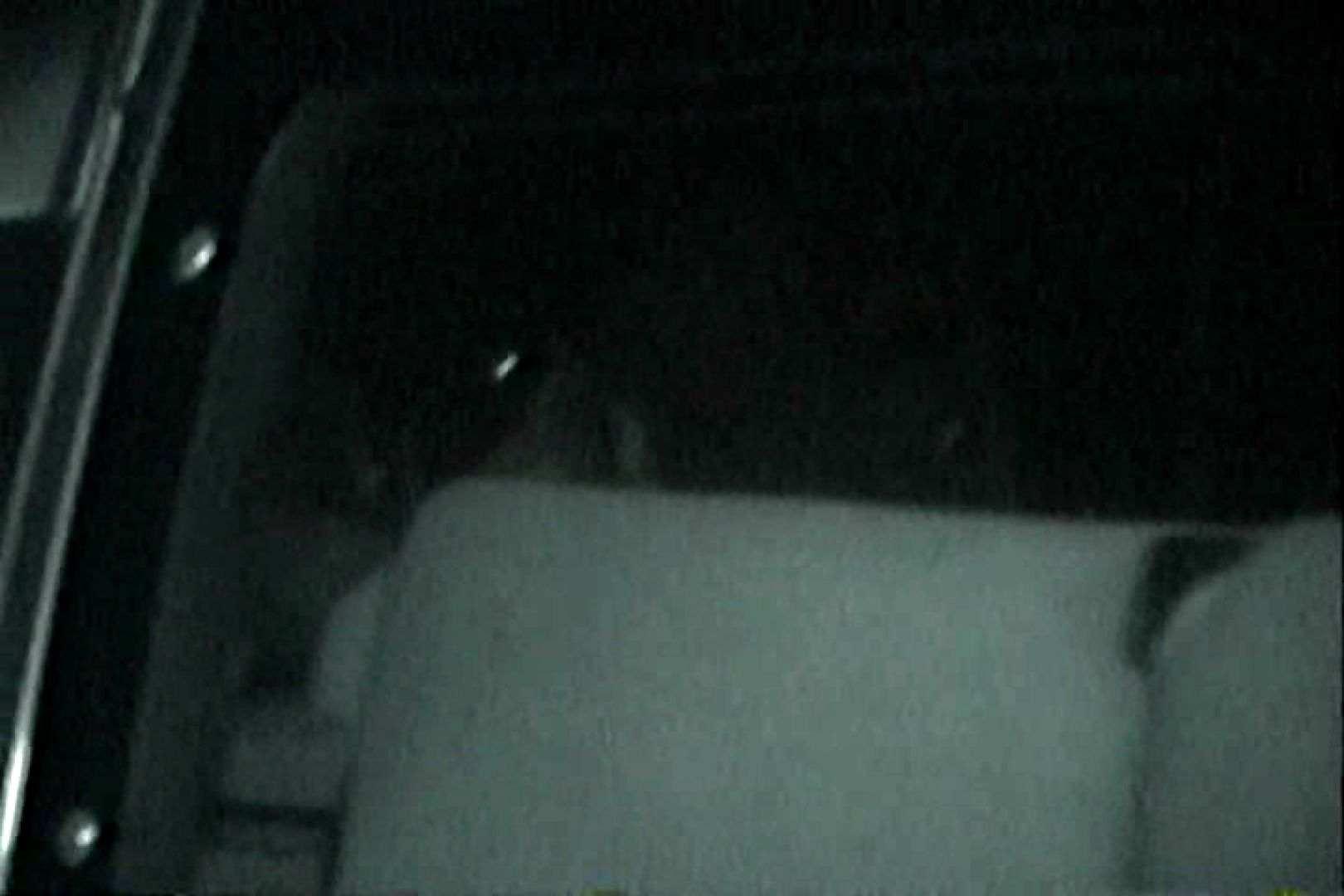 充血監督の深夜の運動会Vol.129 マンコ SEX無修正画像 85連発 19