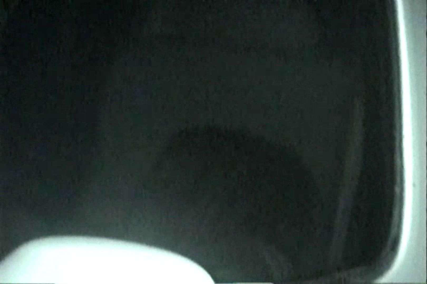 充血監督の深夜の運動会Vol.129 OL女体 オマンコ無修正動画無料 85連発 26