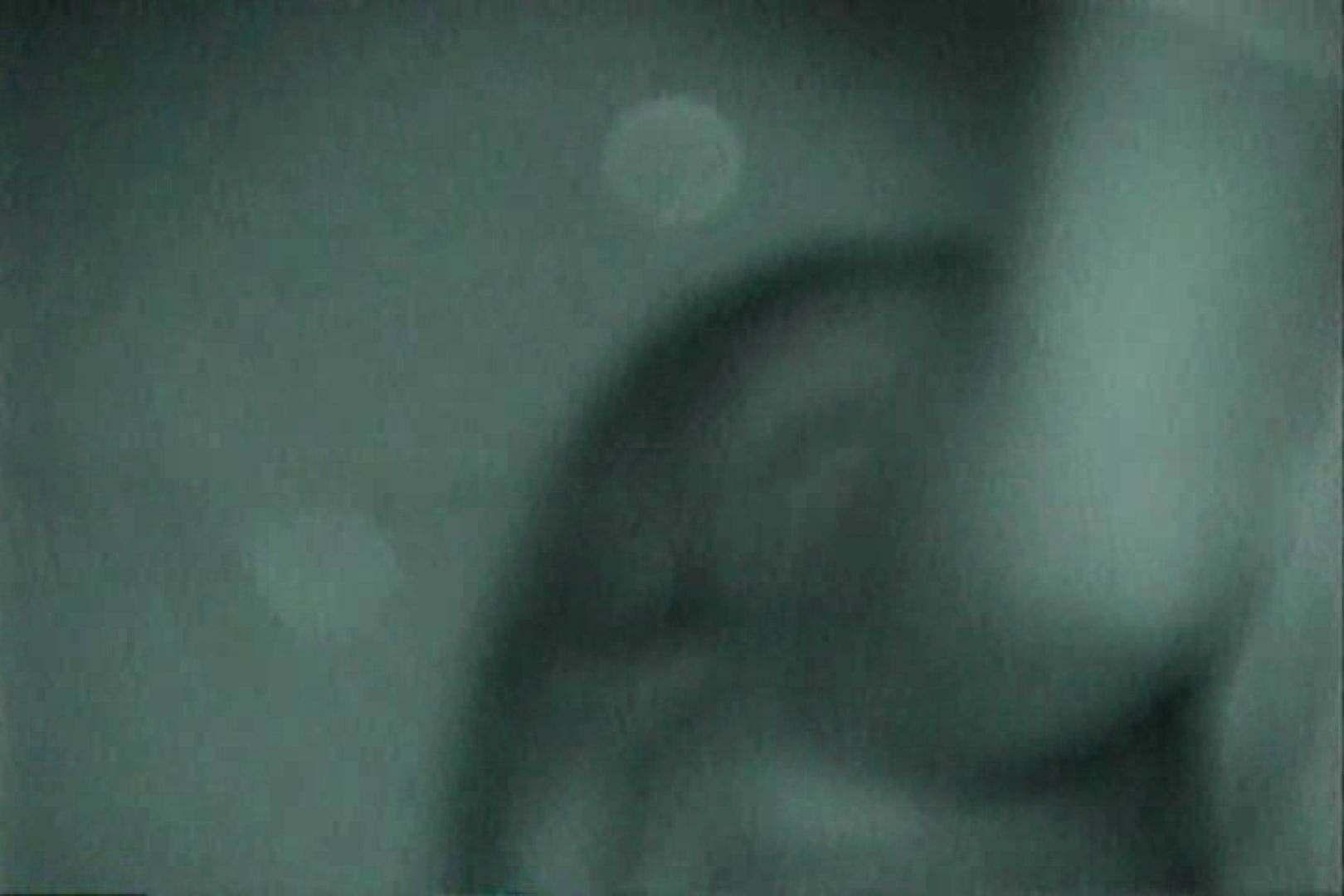 充血監督の深夜の運動会Vol.129 車  85連発 40