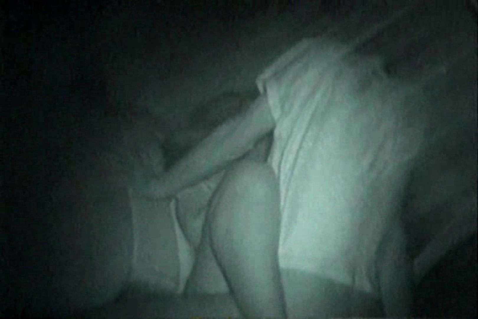 充血監督の深夜の運動会Vol.129 セックス流出映像 オマンコ動画キャプチャ 85連発 53