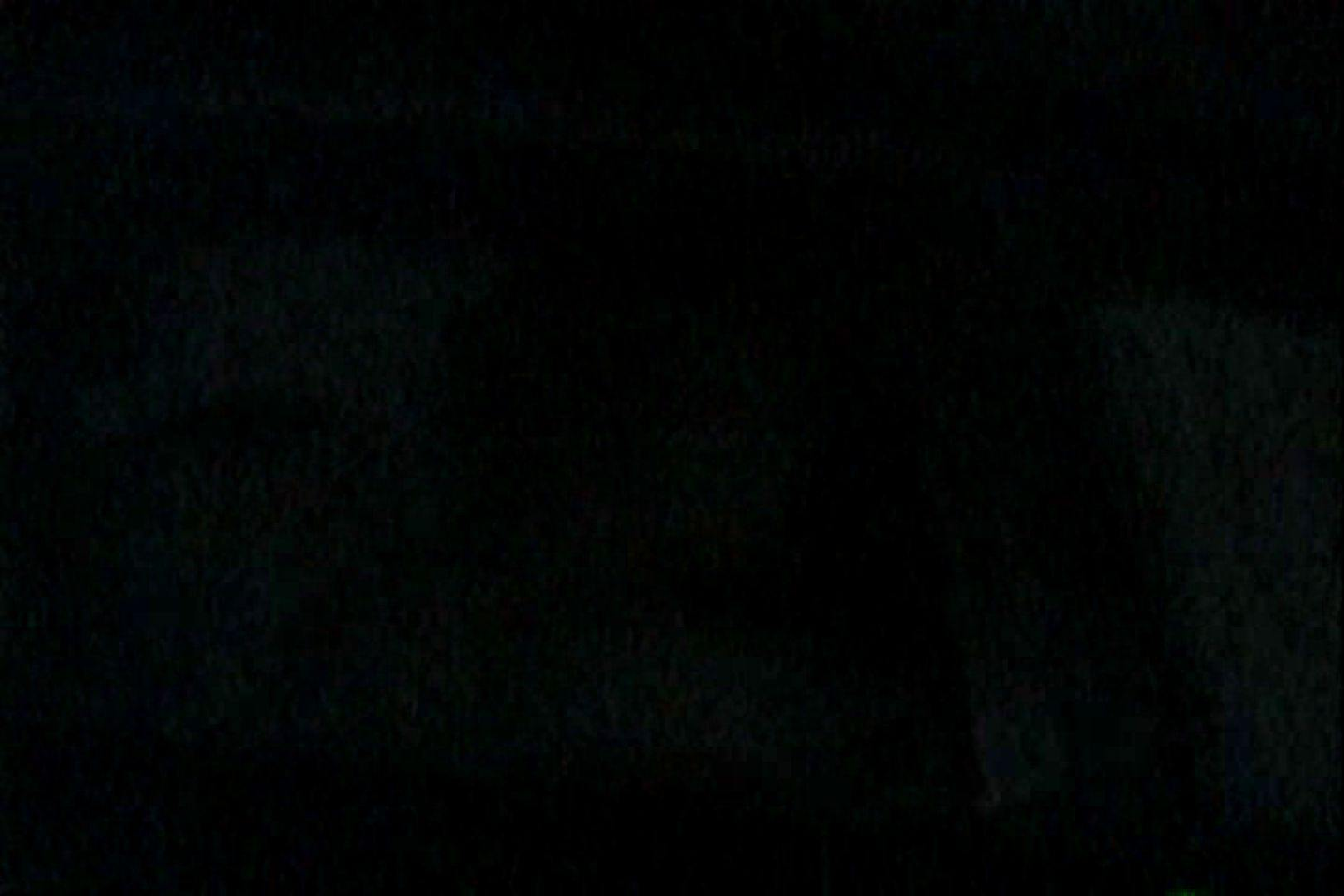 充血監督の深夜の運動会Vol.129 赤外線 盗撮われめAV動画紹介 85連発 71