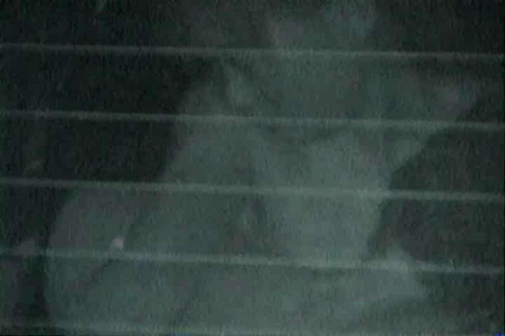 充血監督の深夜の運動会Vol.129 車  85連発 72