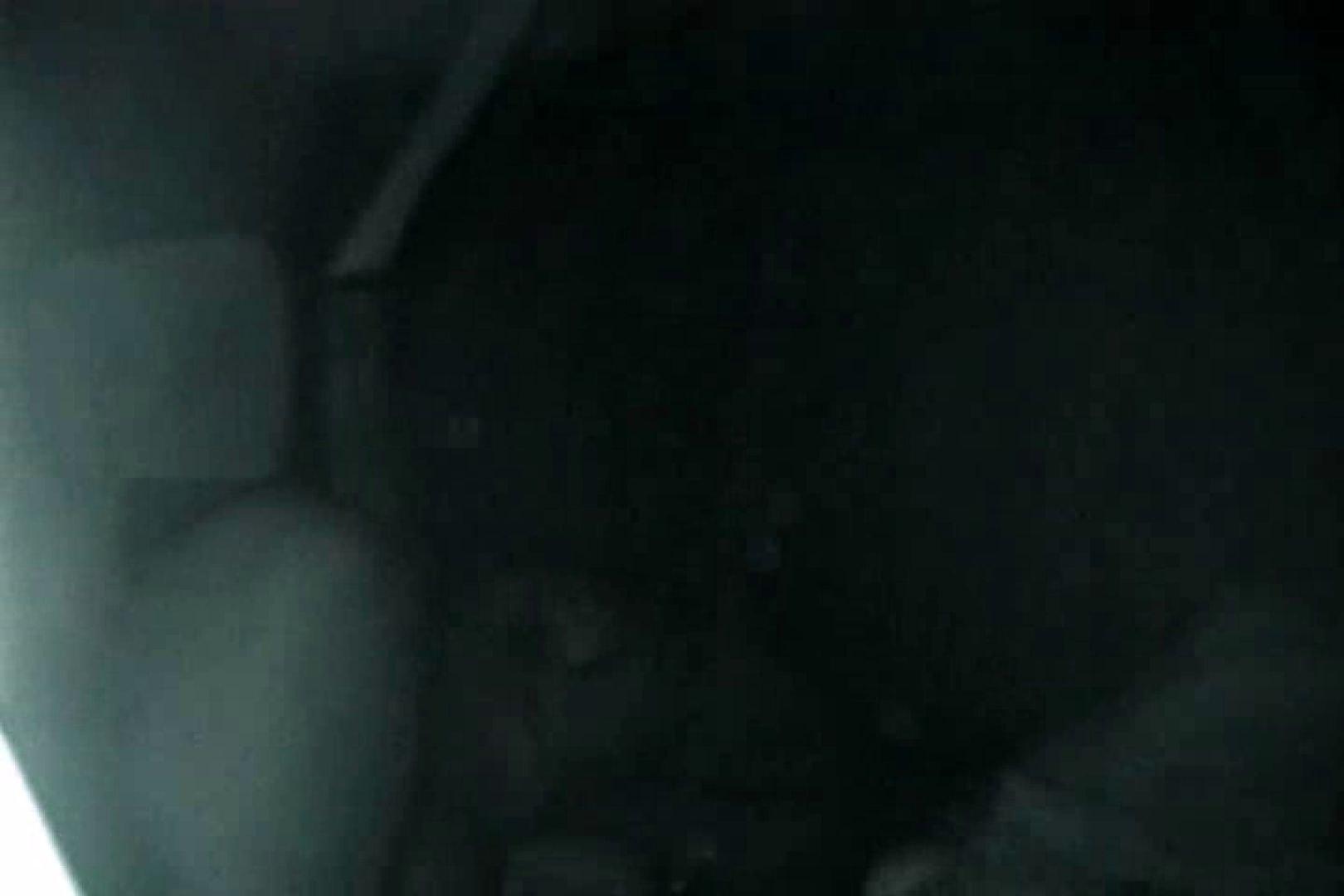 充血監督の深夜の運動会Vol.138 車 覗きおまんこ画像 65連発 22