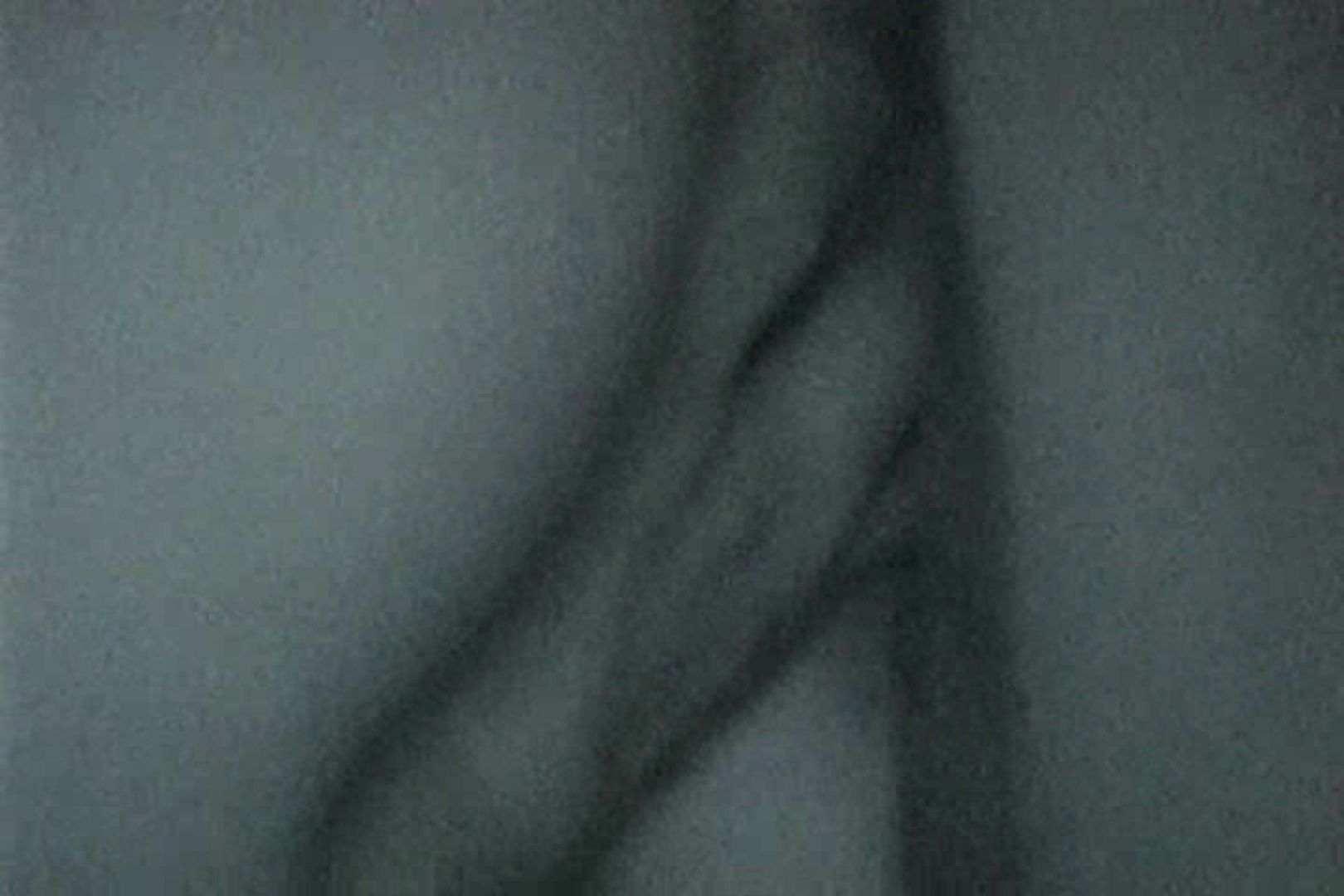 充血監督の深夜の運動会Vol.138 車 覗きおまんこ画像 65連発 30