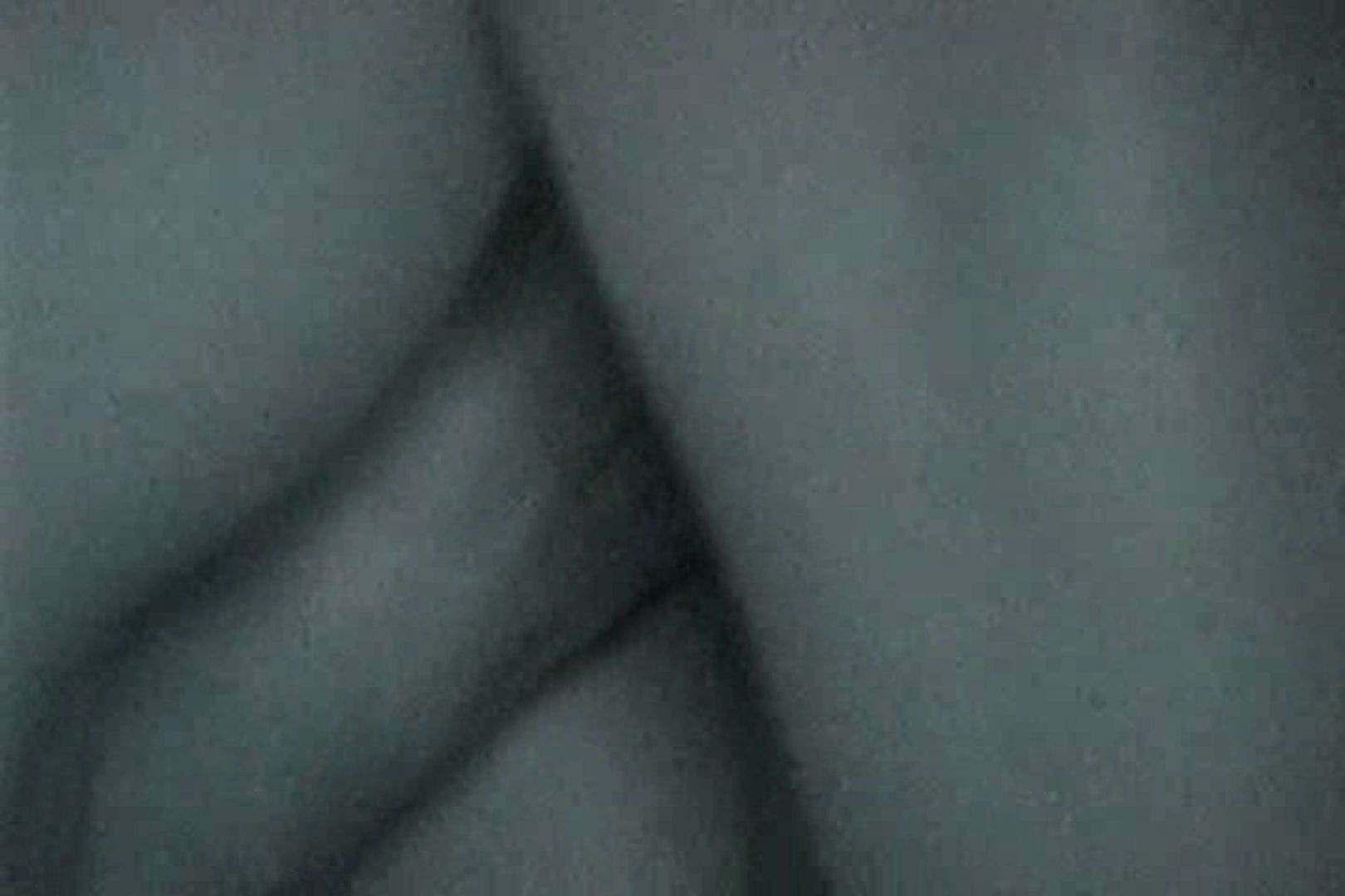 充血監督の深夜の運動会Vol.138 クンニ のぞきおめこ無修正画像 65連発 31