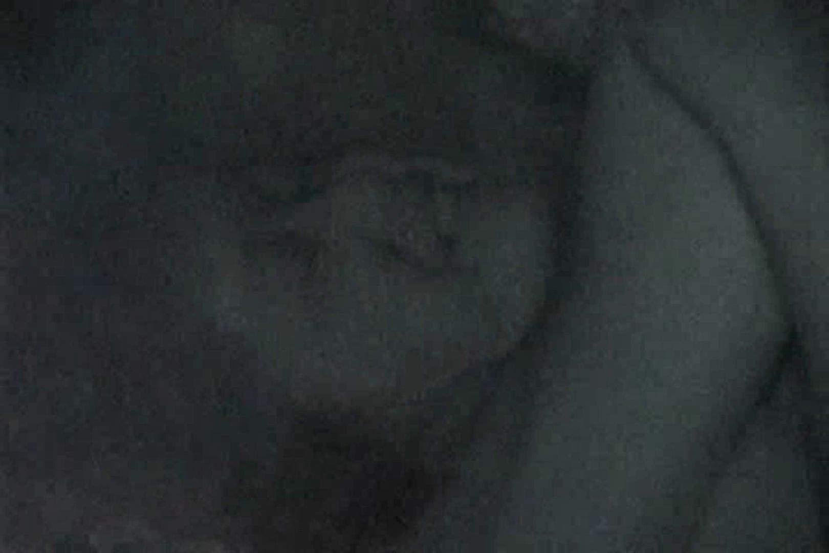 充血監督の深夜の運動会Vol.138 車 覗きおまんこ画像 65連発 42