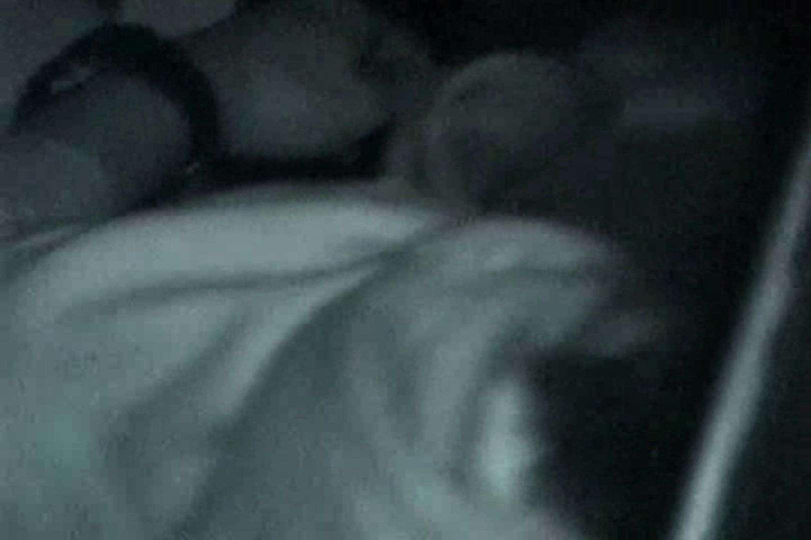 充血監督の深夜の運動会Vol.138 クンニ のぞきおめこ無修正画像 65連発 55