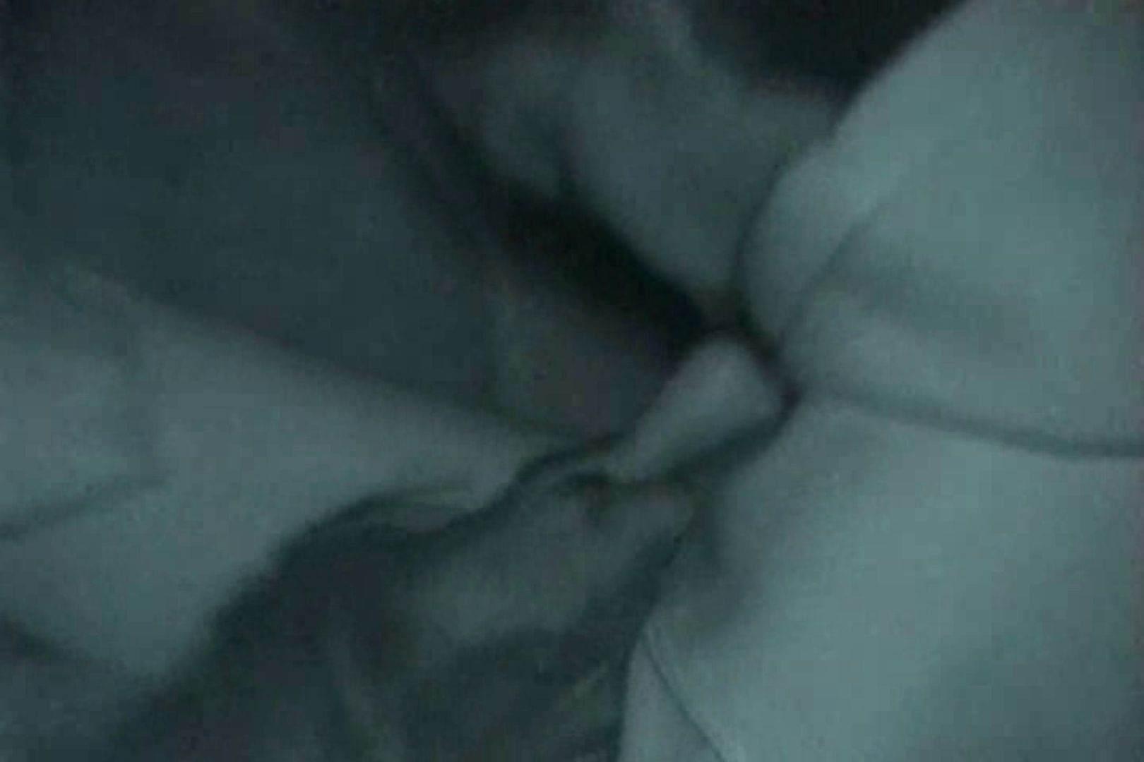 充血監督の深夜の運動会Vol.138 クンニ のぞきおめこ無修正画像 65連発 59