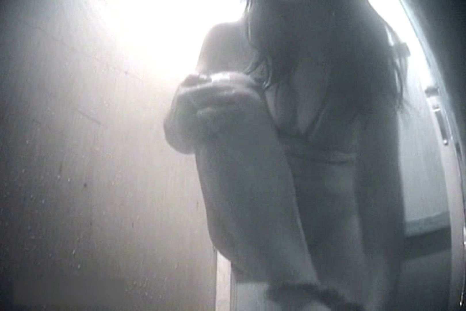 夏海シャワー室!ベトベトお肌をサラサラに!VOL.11 美女 セックス無修正動画無料 105連発 16