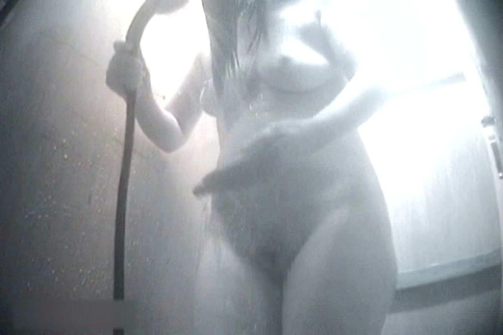 夏海シャワー室!ベトベトお肌をサラサラに!VOL.11 シャワー室 われめAV動画紹介 105連発 34