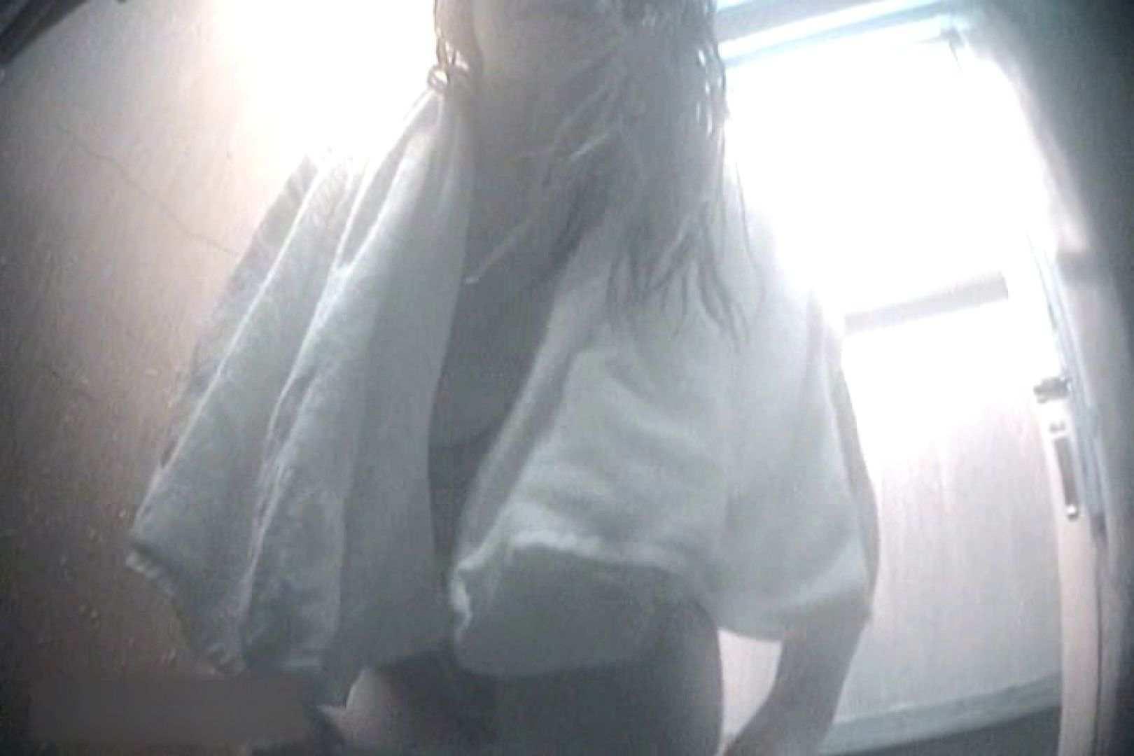 夏海シャワー室!ベトベトお肌をサラサラに!VOL.11 おまんこ丸見え 覗きオメコ動画キャプチャ 105連発 47