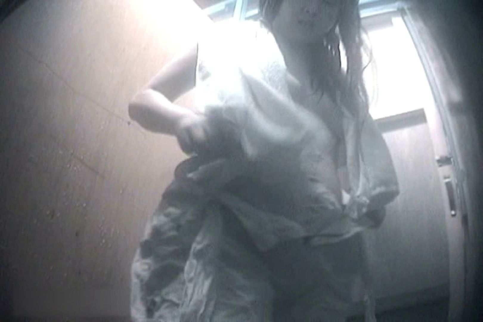 夏海シャワー室!ベトベトお肌をサラサラに!VOL.11 シャワー室 われめAV動画紹介 105連発 48