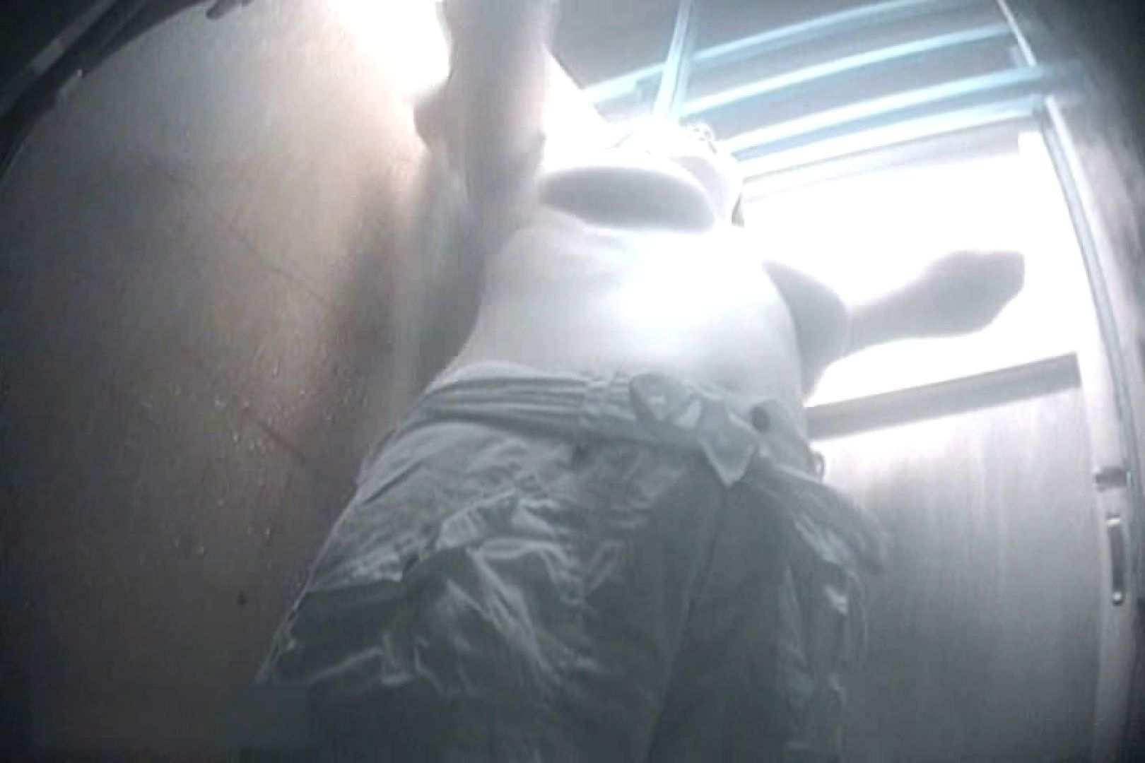 夏海シャワー室!ベトベトお肌をサラサラに!VOL.11 シャワー  105連発 49