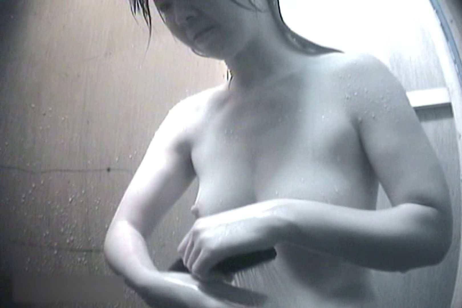 夏海シャワー室!ベトベトお肌をサラサラに!VOL.11 シャワー  105連発 63