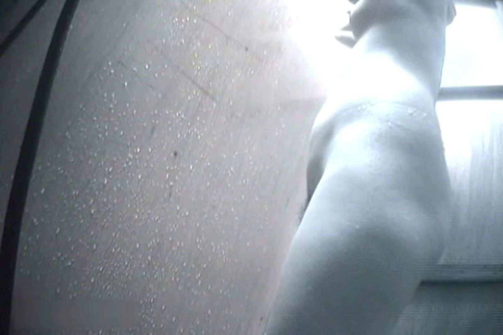 夏海シャワー室!ベトベトお肌をサラサラに!VOL.11 シャワー室 われめAV動画紹介 105連発 69