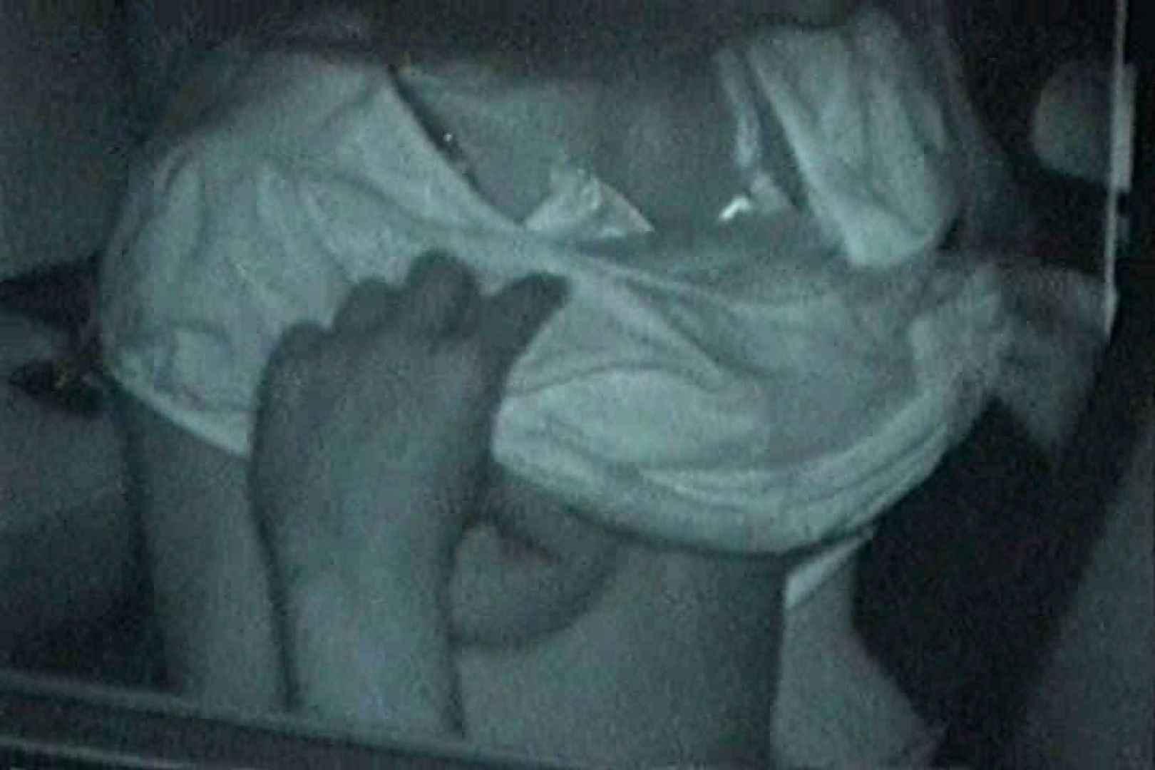 充血監督の深夜の運動会Vol.139 OL女体 覗きおまんこ画像 87連発 2