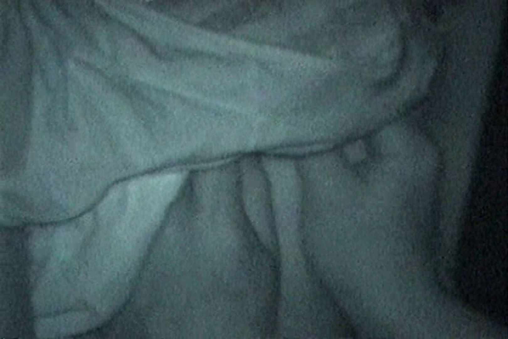 充血監督の深夜の運動会Vol.139 カップル エロ画像 87連発 13