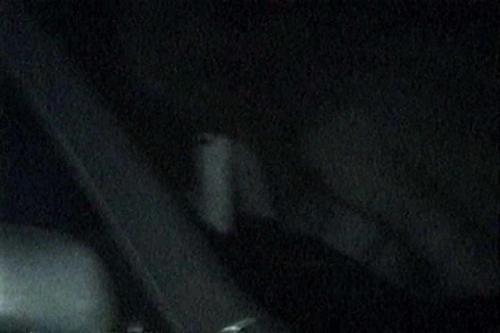 充血監督の深夜の運動会Vol.139 カップル エロ画像 87連発 28