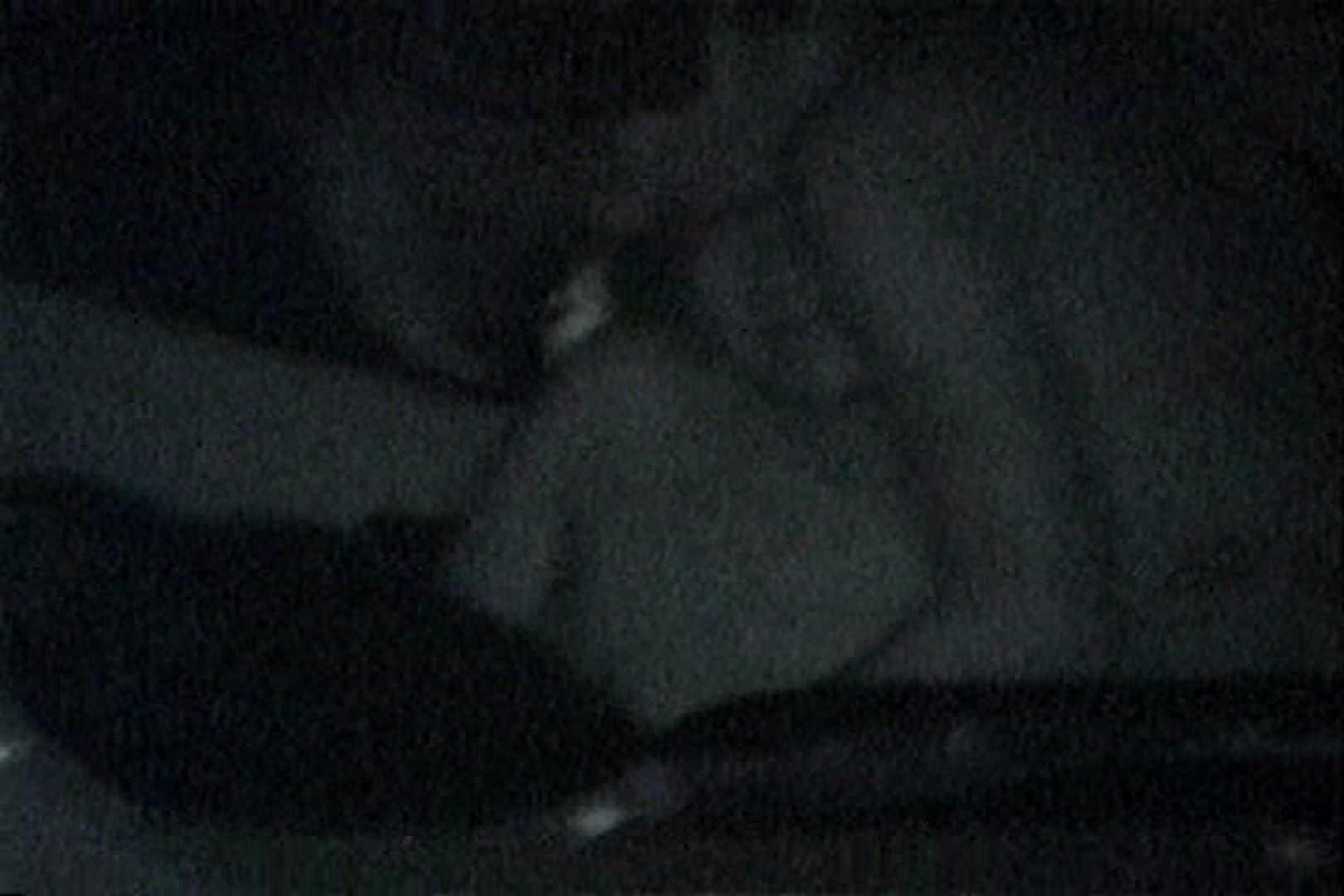 充血監督の深夜の運動会Vol.139 おっぱい   カーセックス  87連発 31