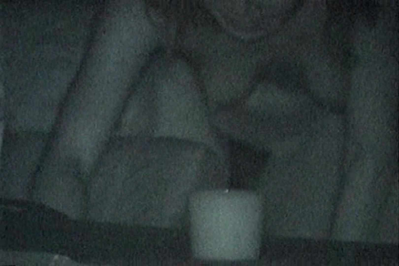 充血監督の深夜の運動会Vol.139 カップル エロ画像 87連発 63