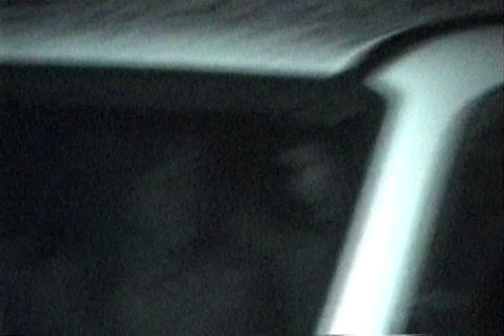 充血監督の深夜の運動会Vol.139 OL女体 覗きおまんこ画像 87連発 67