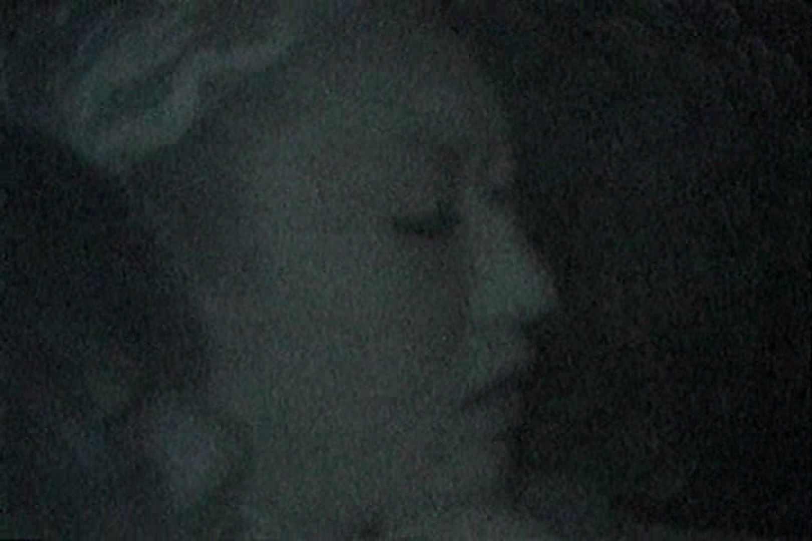 充血監督の深夜の運動会Vol.139 OL女体 覗きおまんこ画像 87連発 77