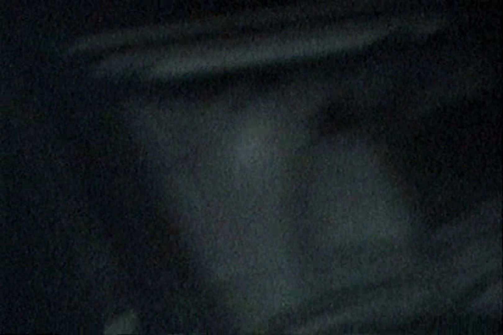 充血監督の深夜の運動会Vol.142 おまんこ丸見え | OL女体  103連発 1