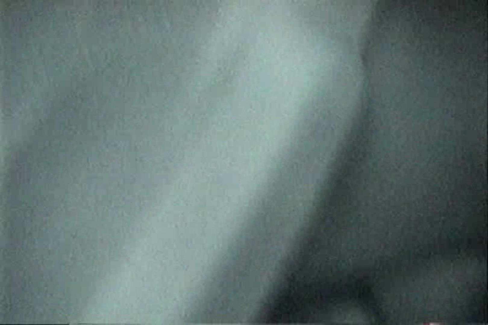 充血監督の深夜の運動会Vol.142 おまんこ丸見え  103連発 8