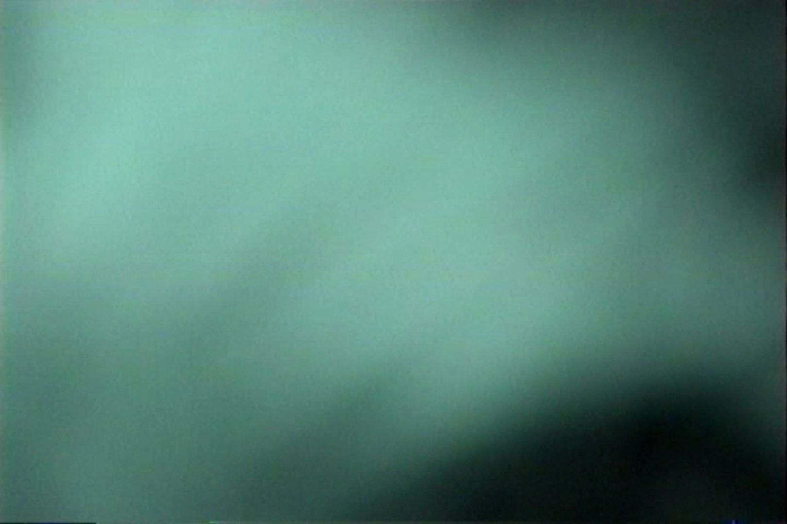 充血監督の深夜の運動会Vol.142 おまんこ丸見え | OL女体  103連発 41