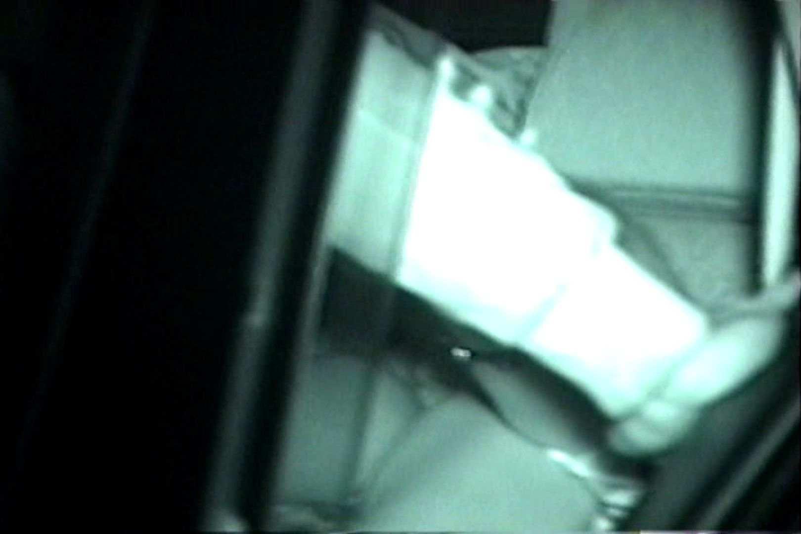 充血監督の深夜の運動会Vol.142 おまんこ丸見え | OL女体  103連発 43