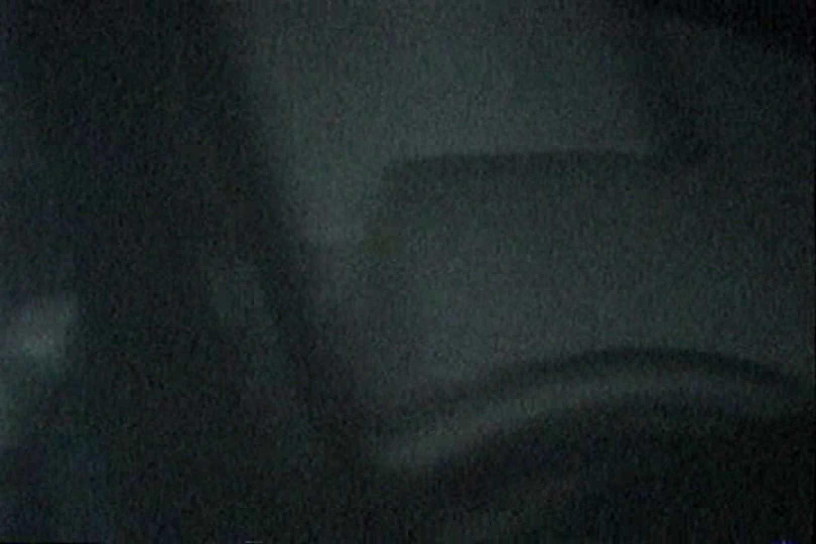 充血監督の深夜の運動会Vol.142 おまんこ丸見え | OL女体  103連発 59