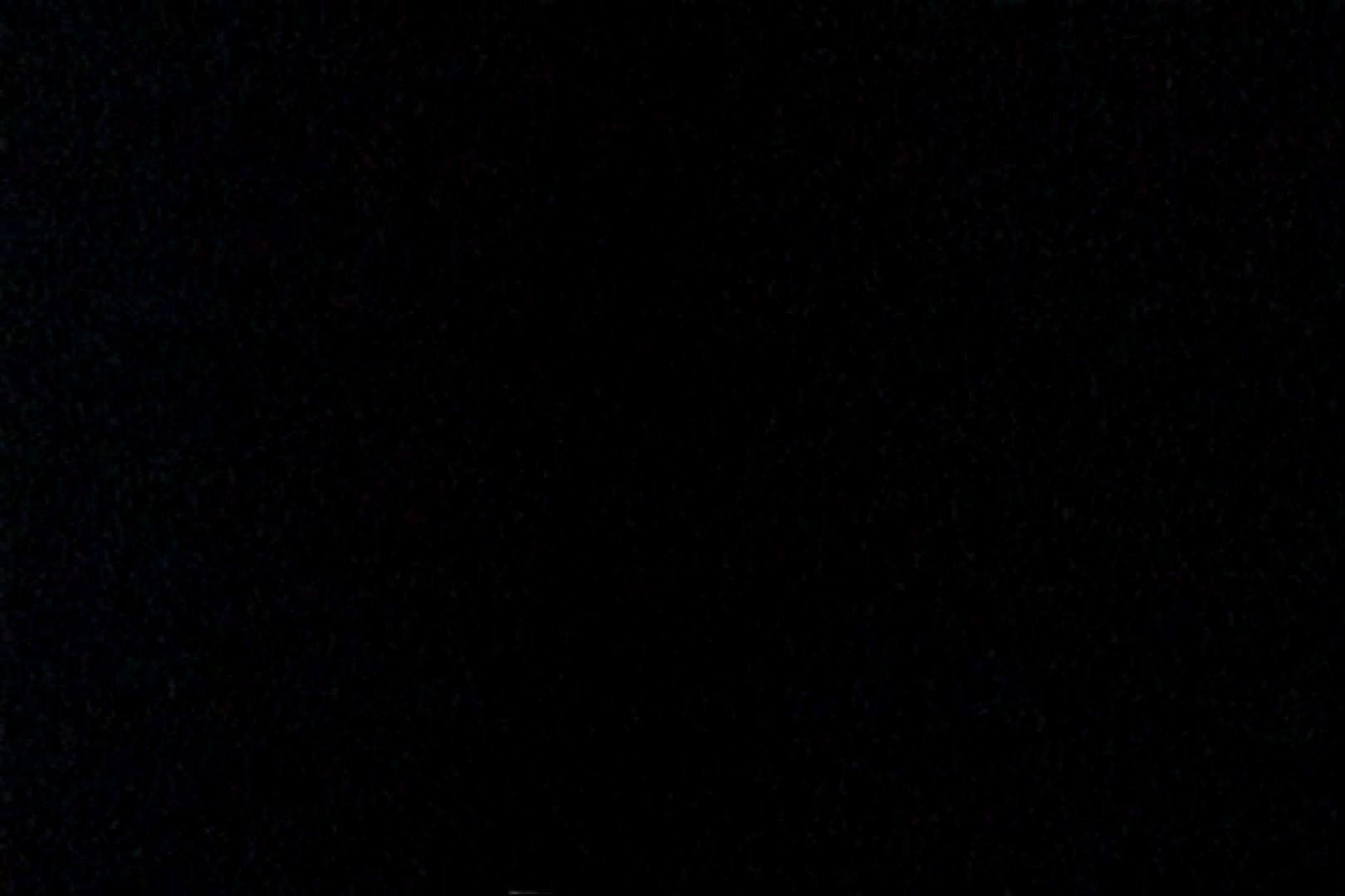 充血監督の深夜の運動会Vol.142 おまんこ丸見え | OL女体  103連発 61