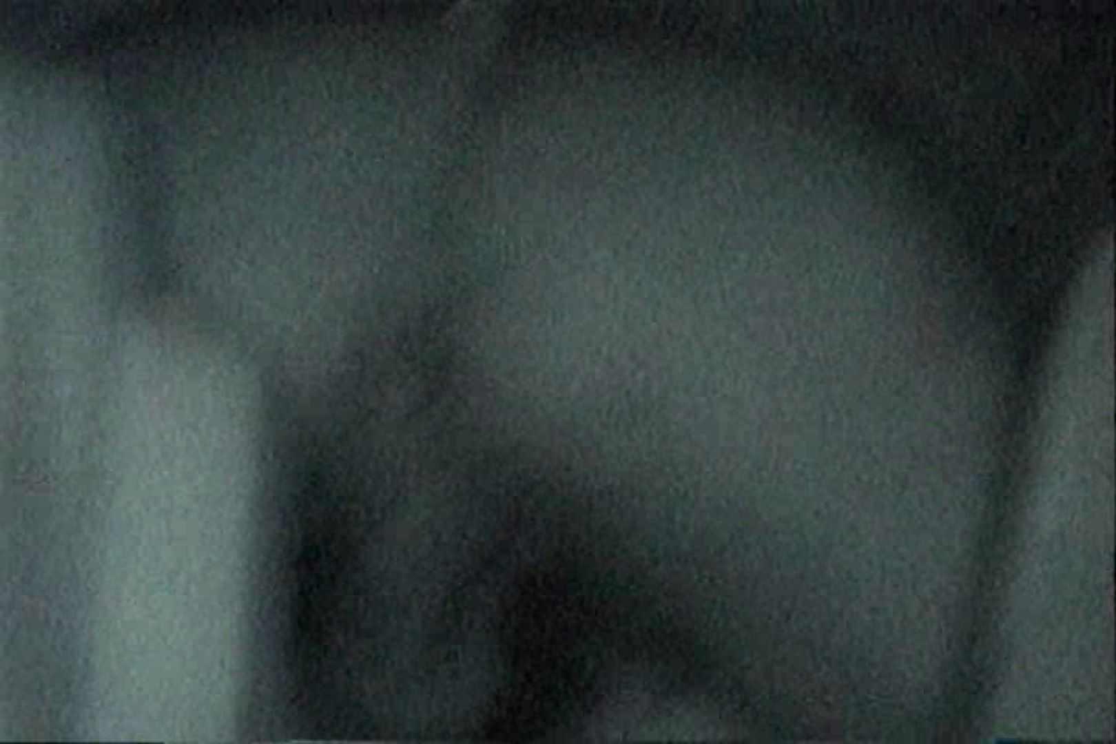 充血監督の深夜の運動会Vol.142 おまんこ丸見え  103連発 88