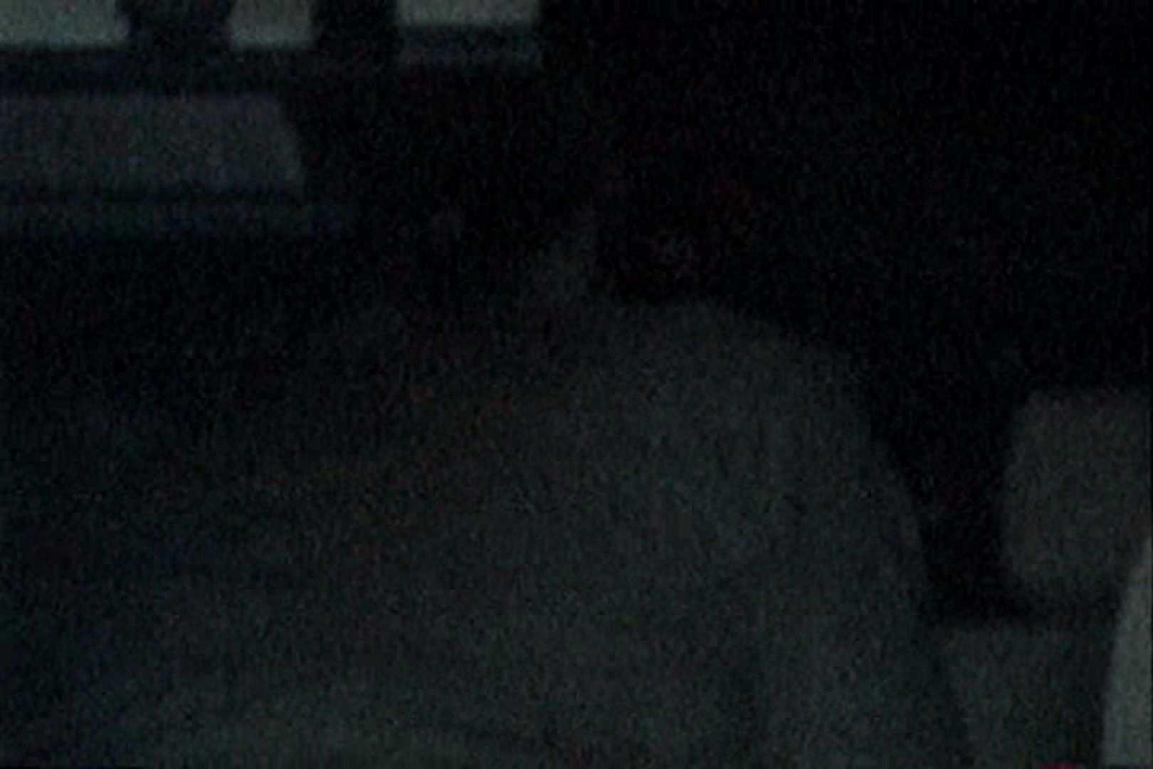 充血監督の深夜の運動会Vol.142 おまんこ丸見え | OL女体  103連発 89